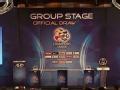 2017亚冠小组赛抽签时间确定 中超名额仍是2+2