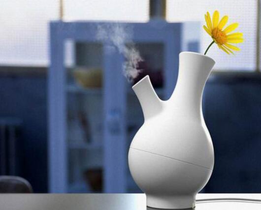 合二为一 加湿型空气净化器能否行得通?