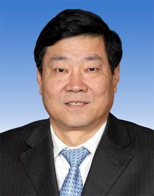 史大刚,男,汉族,1958年11月生,山西稷山人,1986年8月加入中国共产党,1977年7月参加工作,大学学历,副研究员。