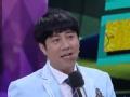 《搜狐视频综艺饭片花》CSBOYS出世蔡国庆实力懵圈 奶爸团扮丑太辣眼