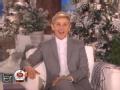 《艾伦秀第14季片花》第六十九期 《艾伦秀》开场舞 艾伦吐槽十二月宝贝生日多