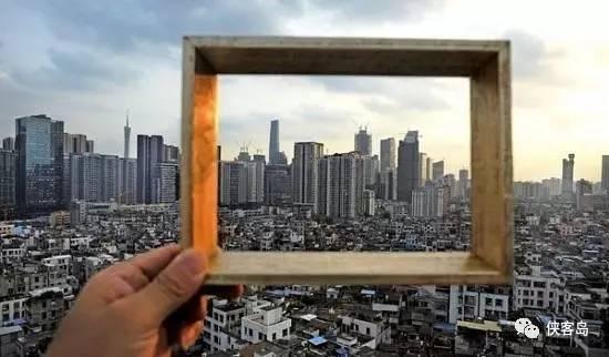 美联储加息 中国的楼市还能撑得住吗?