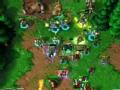 视频-国家电竞杯魔兽争霸3决赛 TH000 2-0 Lyn