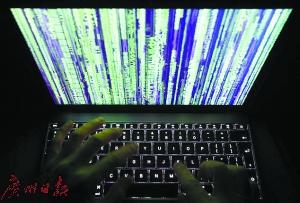 由于2013年发生的黑客攻击,雅虎公司10亿用户的账户资料被泄露。公司今年9月公布的黑客攻击发生在2014年,那一次,5亿雅虎用户的账户遭到黑客入侵。
