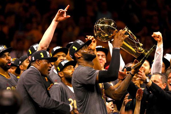 NBA已成为齐球第二下薪联赛 金元时期睹证传偶-搜狐体育