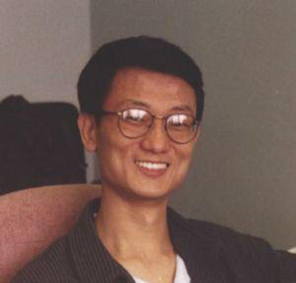 上海交通大学传授武筱林
