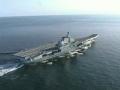 建造核动力航空母舰需要几步