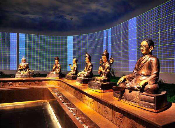 西藏藏药科技文化展厅2.jpg