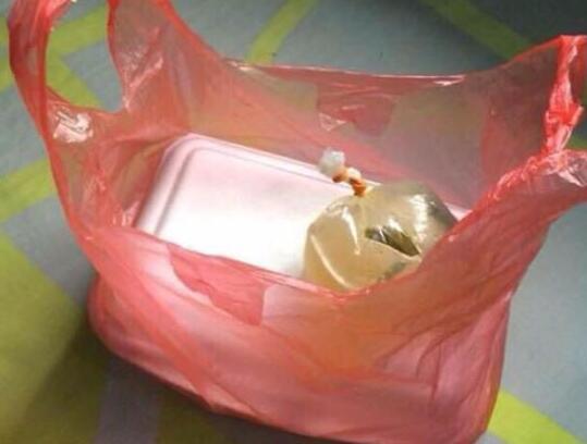 神吐槽周末版:圣诞节送啥礼物最合妹子胃口?图片