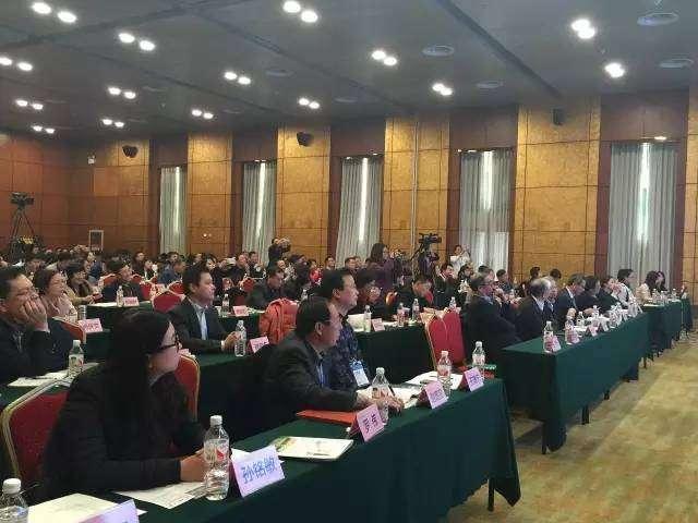 工程院院士:京津冀空气质量达标要等到2030年(图)