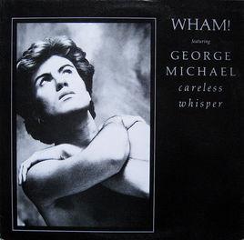乔治·迈克尔生于1963年,英国希腊裔创作歌手,被视为当代最成功的西洋流行歌手之一。