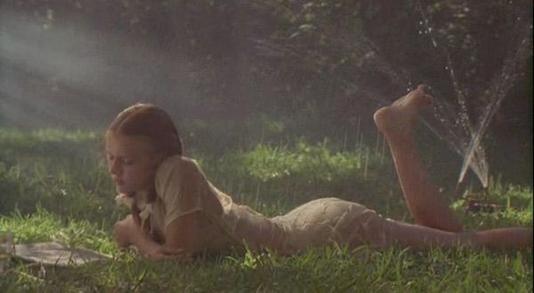 电影《洛丽塔》截图