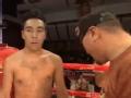 视频-WBA中国职业拳击冠军联赛昆明站回放