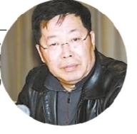 作为国内首屈一指的金牌编剧,高满堂至今编剧600余(部)集,将于2017年1月1日作为开年大戏登陆北京、江苏卫视的《最后一张签证》是他首涉二战题材的一次创作。该剧讲述了中国驻奥地利外交官无私帮助犹太人逃亡的真实历史故事。