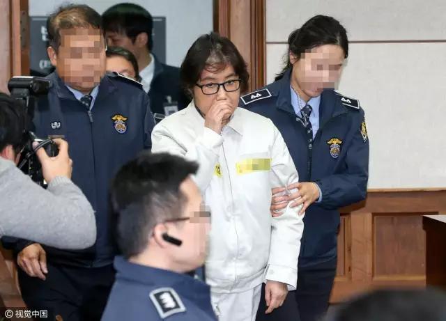 此次调查由韩国法务部、独立检查组和德国司法部门共同合作。报道称,崔顺实母女在德国共成立了500多家空壳公司,并通过这些公司藏匿了8000亿韩元(约合人民币46亿元)的财产。