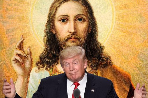 """报道称,普里巴斯的声明说道,""""2000多年前,一个新的希望在世间诞生,那就是承诺拯救全人类的'救世主',正如当时东方三贤(指基督教《圣经》记载,来自东方的贤人带着礼物朝拜耶稣)所做的那样,今年的圣诞节也是一个庆祝新王来临这一好消息的时刻……"""""""