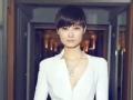 《搜狐视频综艺饭片花》跨年夜鲜肉大咖混搭霸屏 贺岁特供换台秘籍