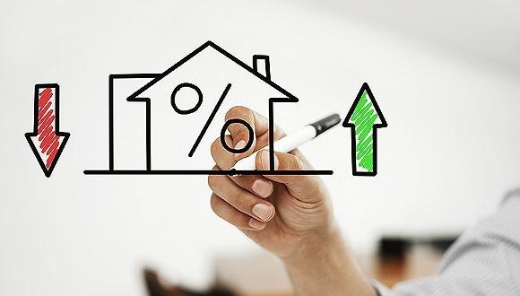 明年房价预测:一线难降二线不跌 环京楼市保平安