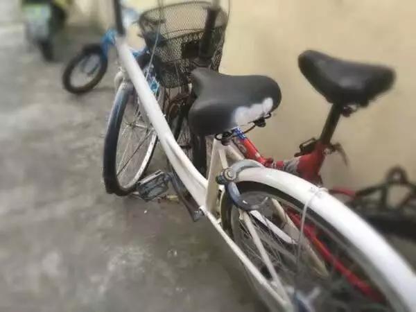 12月28日下午,该共享单车平台上海一名工作人员回应澎湃新闻称,公司已经注意到近日上海街头小黄车被恶意私占的现象,并派运营人员去实地了解情况。