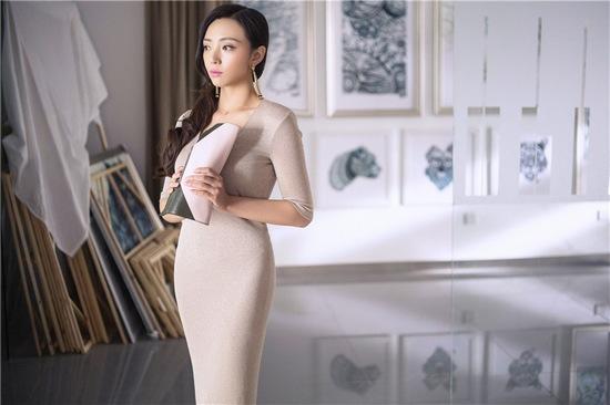 内地电视搜狐v电视讯由霍思燕,陶慧主演的电视剧《追婚记》目前国产校园黑社会电视剧排行榜图片