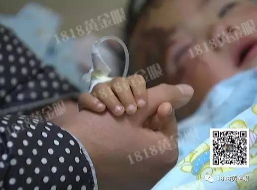 杭州2岁女孩被撞还遭两次碾压,拖行10多米
