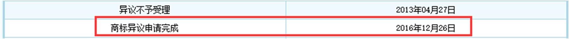 """据京华时报报道,时隔四年多,国家商标局下发了关于第8377533号""""国酒茅台及图""""商标不予注册的决定。"""