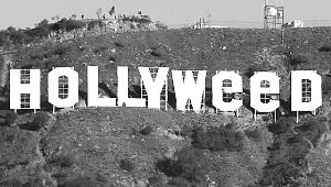 """美国好莱坞2017年榜首部""""著作""""是""""开玩笑""""。1月1日,洛杉矶本地人一同床,就发觉建立在山上的地标式巨型字母HOLLYWOOD(好莱坞)酿成了HOLLYWeeD。洛杉矶警方说,有人用布遮住了O的一局部,酿成了e。HOLLYWeeD暗地里的切当含意不明。不外,weed有大麻之意。(新华社)"""