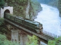 成昆铁路(上)