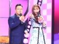 《搜狐视频综艺饭片花》《综艺饭》特供综艺收看指南 相亲节目再度来袭