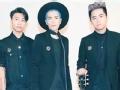 《搜狐视频综艺饭片花》《歌手》首发名单遭曝光 哈萨克斯坦歌手成黑马