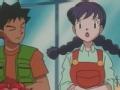 精灵宝可梦第177集