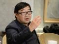 视频-北京国安完成信息变更 新董事名单无罗宁