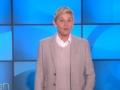 《艾伦秀第14季片花》第七十三期 艾伦2017年首登台 往期艾伦整人视频大回顾