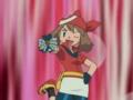 精灵宝可梦第2季第88集