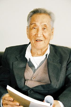 原深圳市委书记张勋甫同志于1月4日在深圳逝世,享年96岁。