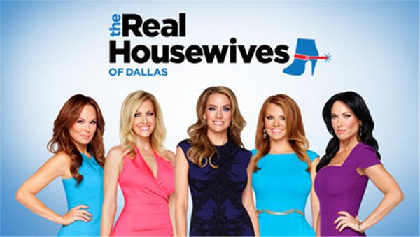 """然后,英国的BBC2最近模仿这档真人秀,制作了一部名叫《ISIS(""""伊斯兰国"""")绝望主妇》(The Real Housewives of ISIS)的短片喜剧。"""