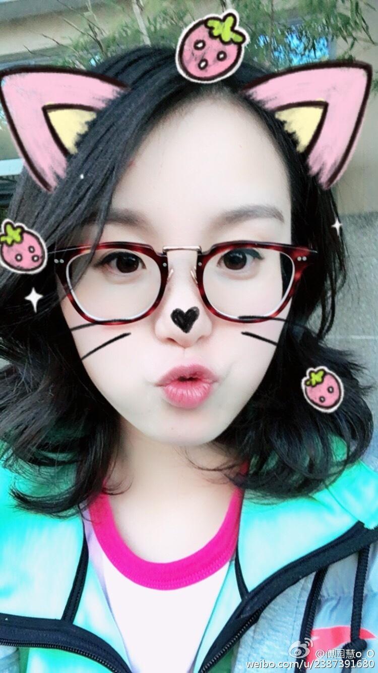 傅园慧生日发微博总结2016 看哭一大票网友!