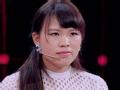 《最强大脑第四季片花》第一期 名人堂为天才少女求爆灯 王峰狠心拒绝亲学妹