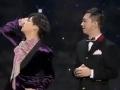 《笑星闯地球片花》第六期 小超越相亲女方恋公公 刘维编舞《葫芦娃》