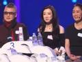 《东方卫视中国式相亲片花》第二期 活泼妈妈颜控辛辣谈出轨 史上最酷爸爸颜值高