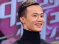 《东方卫视中国式相亲片花》第二期 高富帅遭全场父母疯抢 两土豪大妈现场拼财力