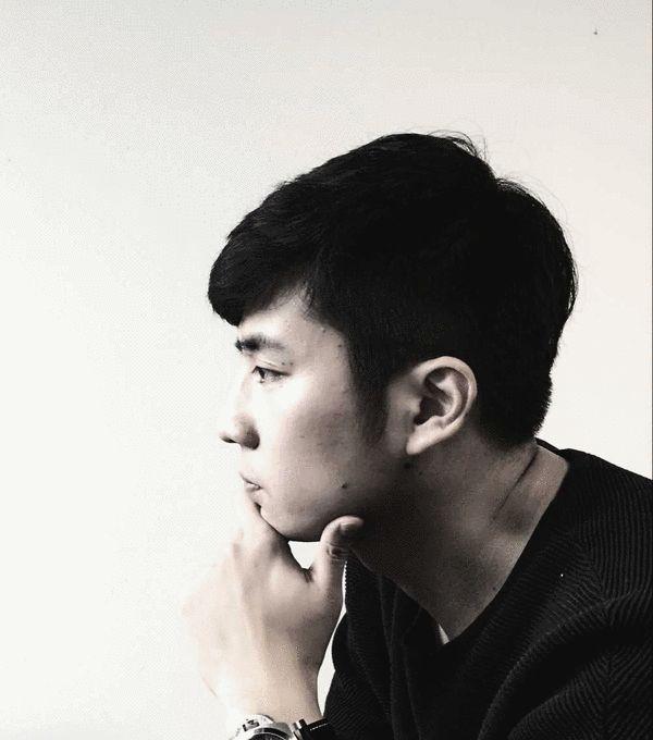 设计师王希元