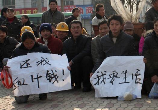 神吐槽:中华美食界有一股