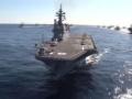 日本欲造航母对付辽宁舰