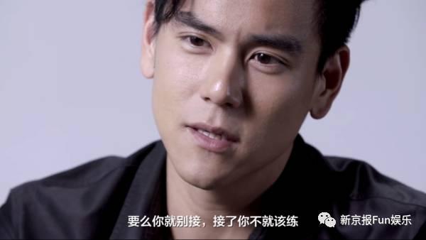 梅姨获奖感言敢怼总统,为什么中国缺少这样的演员?