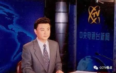 """王宁:""""王科长""""""""汤王"""""""
