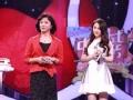 《搜狐视频综艺饭片花》中国式婆婆怒怼女嘉宾 节目疑剧本嘉宾身份遭扒