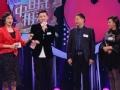 《东方卫视中国式相亲片花》20170107 第二期全程(下)