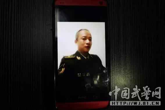 """湖北一大发5分PK10冒充军人骗财骗色,武警会同公安上演""""捉妖记"""""""