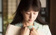 [娱乐]年度最受关注日本女优